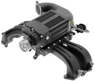 Innovate Motorsports High Performance Supercharger Kit for BRZ / FR-S '13+