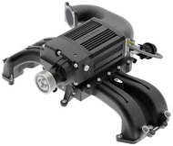 Innovate Motorsports High Performance Supercharger Kit for BRZ / FR-S '13+