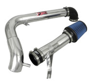 Injen 2 Piece Cold Air Intake for Dodge Dart '13+