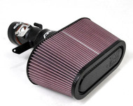 Agency Power Short Ram Air Intake for Scion FR-S / Subaru BRZ