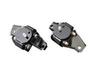 Cusco Engine Mount Kit for Scion FR-S / Subaru BRZ