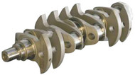 K1 Technologies 92mm Stroker Crankshaft - Nissan SR20DET