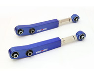 Megan Racing Rear Lower Control Arms for EVO 8/9