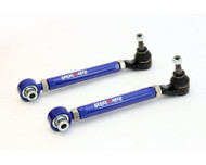 Megan Racing Rear Trailing Arms for RX8