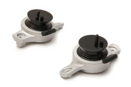 Megan Racing- Scion FR-S/ Subaru BRZ 2013+ Reinforced Engine Mounts