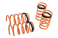 Megan Racing Lowering Springs for Scion FRS, Subaru BRZ
