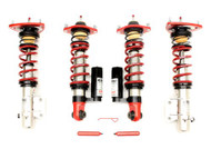 Eibach Multi Pro R1 Coilover Kit - Scion FR-S / Subaru BRZ