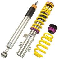 Variant 2 Coilover Kit for BMW E36