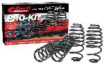 Eibach Pro Kit Springs BMW 325i '90-'92