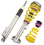 KW Variant 3 Coilover Kit for BMW E36