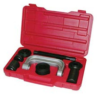 SPC Specialty Ball Joint & Bushing Tools