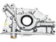 OEM Nissan N1 Oil Pump RB25/26DET[T]
