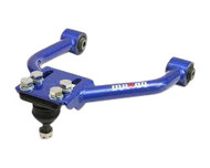 Megan Racing Front Upper Camber Control Arms for Nissan 370Z