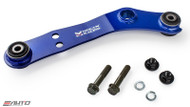 Megan Racing Rear Diff Mount Support Bar for Scioon FR-S & Subaru BRZ