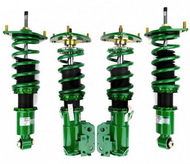 TEIN Street Flex Coilovers for Nissan 240sx '95-'98 S14