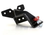 Grimmspeed Master Cylinder Brace for Subaru Impreza '08+