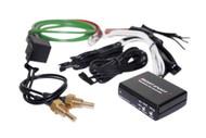Circuit Sports Electronic Fan Controller
