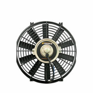 Mishimoto Slim Electric Fans - 12""