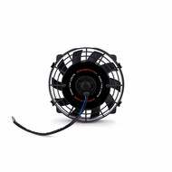 Mishimoto Slim Electric Fans - 8""