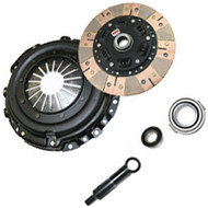 Comp Clutch Stage 3 for Mitsubishi Evo X