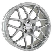 Ace Wheels Mesh-7 19x8.5 5x100