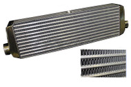 GReddy- Universal LS Spec Intercooler Type31