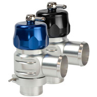 TurboSmart Plumb Back Blow Off Valve