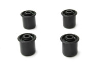 Megan Racing Rear Subframe Bushing for Scion FR-S & Subaru BRZ