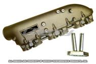 Greddy RB26DETT Intake Manifold