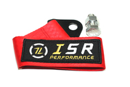 ISR Performance Universal Racing Tow Strap