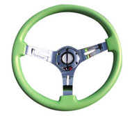 Avenue Steering Wheels 350MM