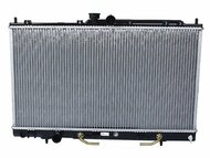 Koyorad OEM Replacement Radiator Infiniti Q45 '02-'04