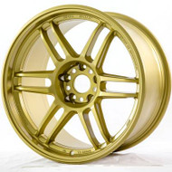 AME Wheels TM-02 5x114.3