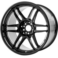 AME Wheels TM-02 5x100