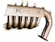 Kinetix Racing Velocity Intake Manifold for Nissan 350Z/G35 '03-'06