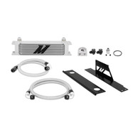 Mishimoto Oil Cooler Kit for Subaru Impreza WRX/STI '08+