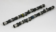 GSC Power-Division Camshafts for 2JZ-GTE