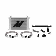 Mishimoto Oil Cooler Kit for Mitsubishi Evolution 03-07