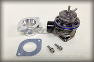 GReddy FV Blow Off Valve Kit for Subaru WRX/STI 02-05