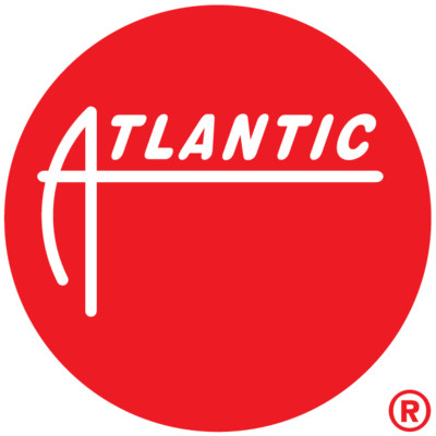 atlantic-records-logo.jpg
