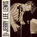 Sun Recordings Greatest Hits: Jerry Lee Lewis 1 CD