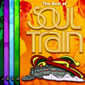 Time Life Presents: The Best of Soul Train 9 DVD Box Set