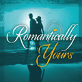 Star Vista & Time Life Presents: Romantically Yours 10 CD Music Collection