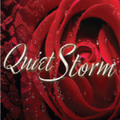 Time Life Presents: Quiet Storm 10 CD Music Collection