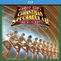 Time Life Presents: The Radio City Christmas Spectacular 2 Disc BLU-RAY