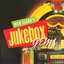Time Life Presents: Dick Clark's Jukebox Gems 10 CD Box Set
