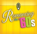 Romancing The 60's 10 CD Music Collection