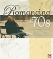 Star Vista / Time Life Presents: Romancing the 70s - Lovin You 2 CD