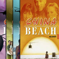 Star Vista / Time Life Presents: China Beach Complete Series 21 DVD Collecitojn