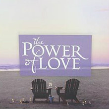 Star Vista / Time Life Presents: Power of Love 9 CD Music Collection